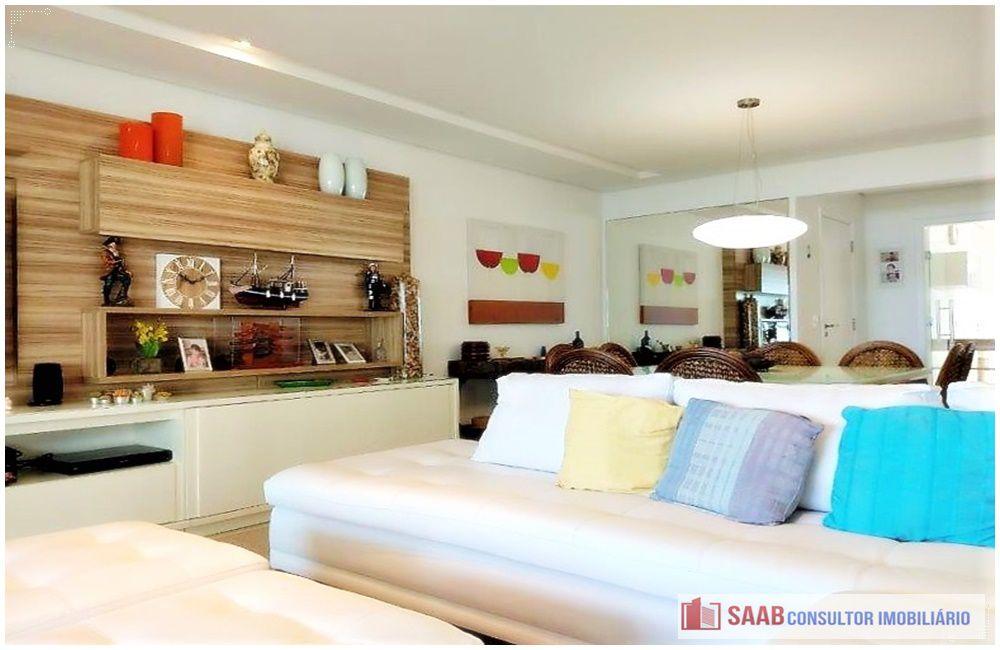 Apartamento à venda na Avenida da RivieraRIVIERA DE SÃO LOURENÇO - 161157-14.jpg