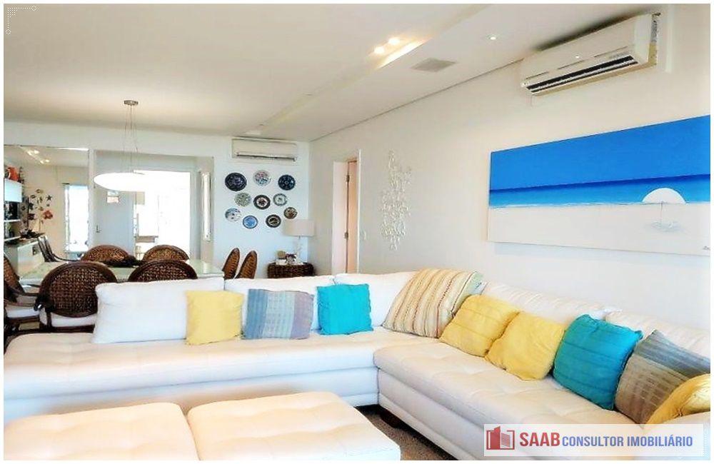 Apartamento à venda na Avenida da RivieraRIVIERA DE SÃO LOURENÇO - 161157-15.jpg