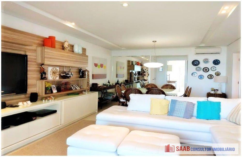 Apartamento à venda na Avenida da RivieraRIVIERA DE SÃO LOURENÇO - 161157-16.jpg