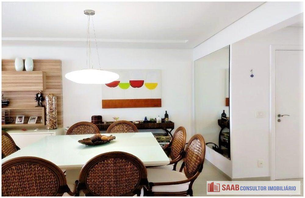 Apartamento à venda na Avenida da RivieraRIVIERA DE SÃO LOURENÇO - 999-161341-0.jpg