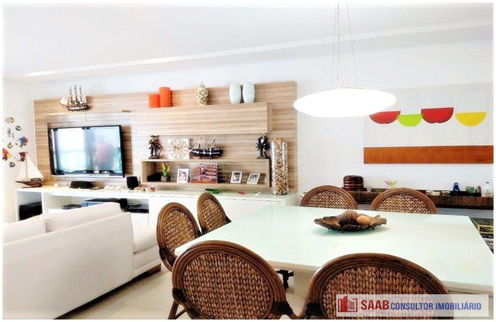 Apartamento à venda na Avenida da RivieraRIVIERA DE SÃO LOURENÇO - 999-161342-2.jpg