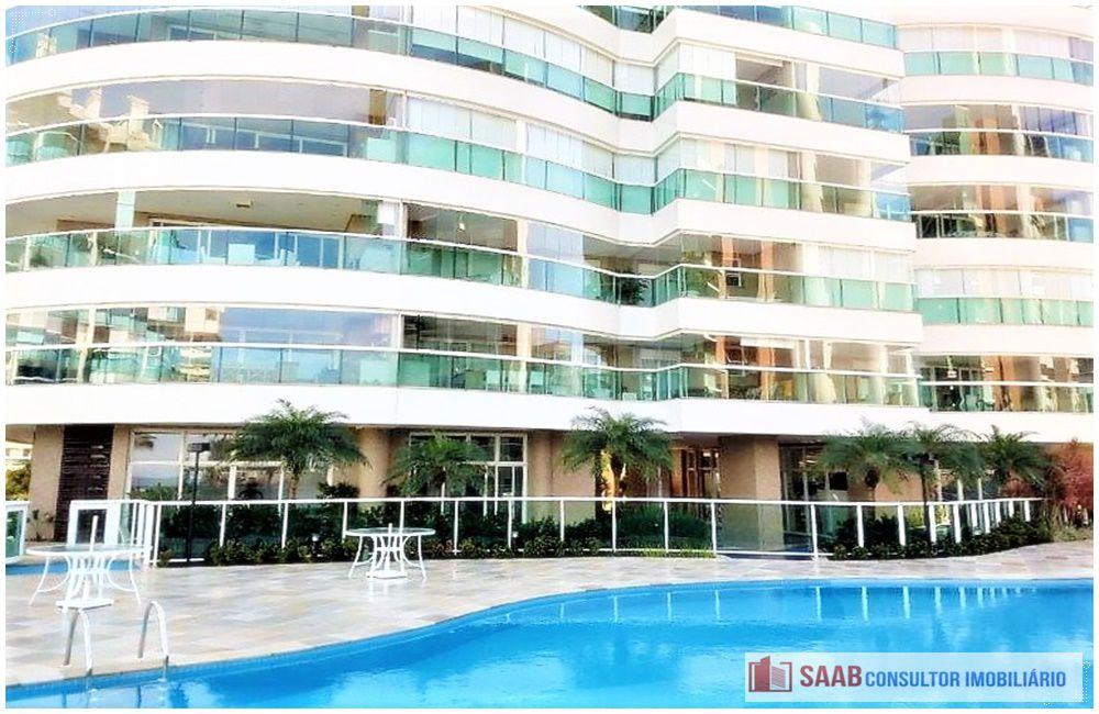 Apartamento à venda na Avenida da RivieraRIVIERA DE SÃO LOURENÇO - 999-161342-4.jpg