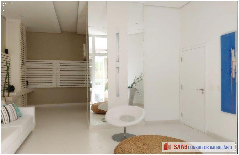 Apartamento à venda na Avenida da RivieraRIVIERA DE SÃO LOURENÇO - 999-161342-5.jpg