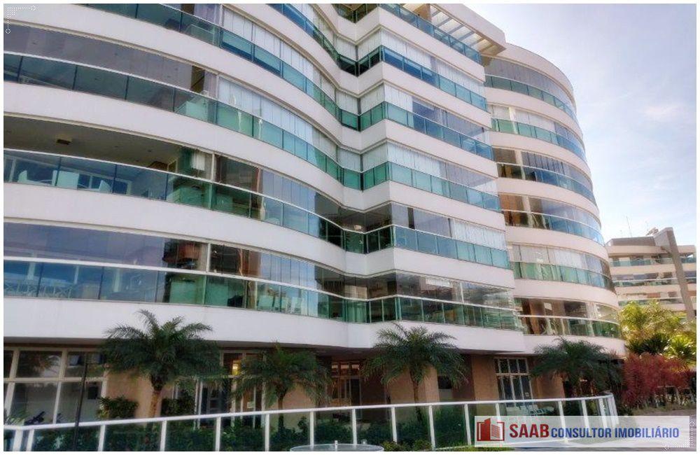 Apartamento à venda na Avenida da RivieraRIVIERA DE SÃO LOURENÇO - 999-161342-6.jpg