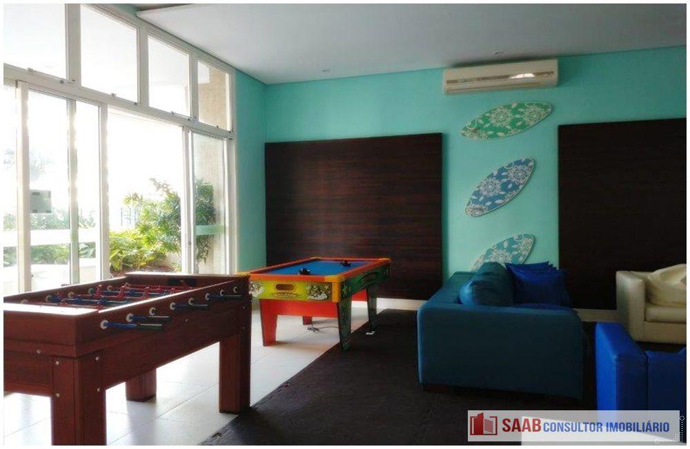 Apartamento à venda na Avenida da RivieraRIVIERA DE SÃO LOURENÇO - 999-161342-7.jpg
