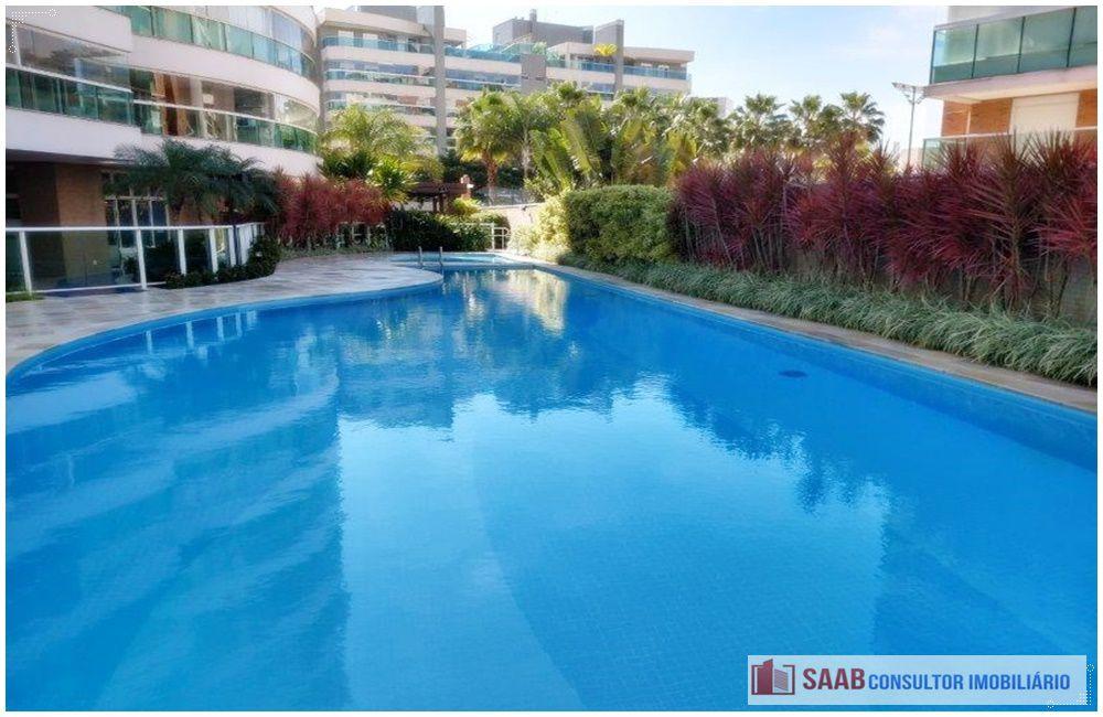 Apartamento à venda na Avenida da RivieraRIVIERA DE SÃO LOURENÇO - 999-161343-12.jpg