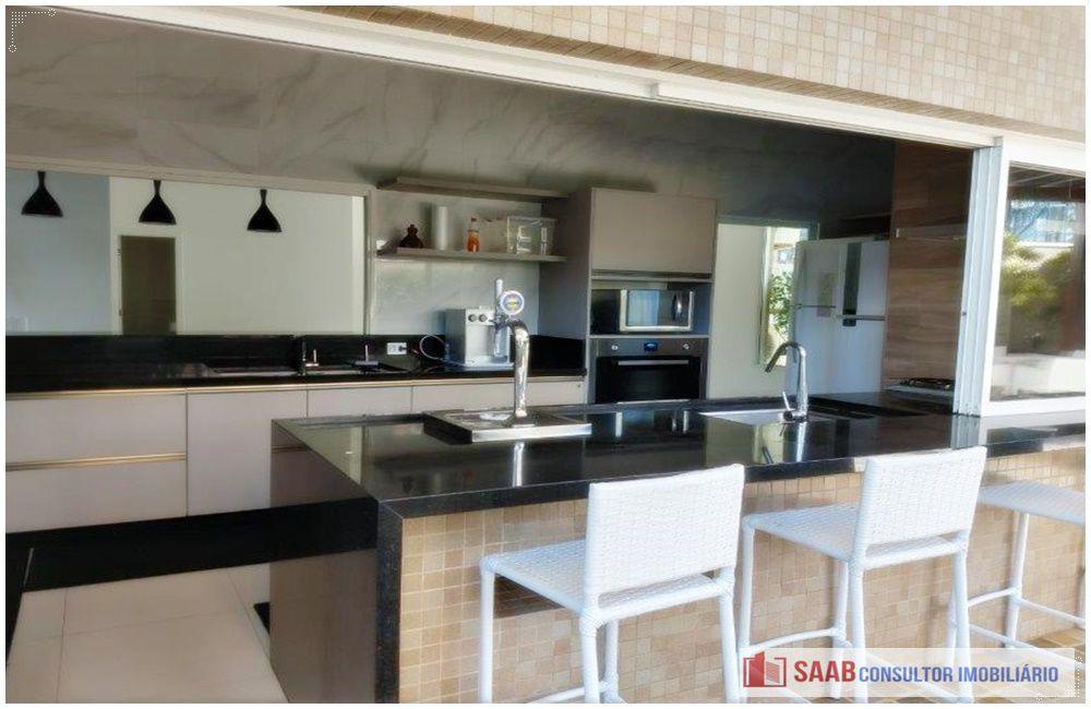 Apartamento à venda na Avenida da RivieraRIVIERA DE SÃO LOURENÇO - 999-161343-13.jpg