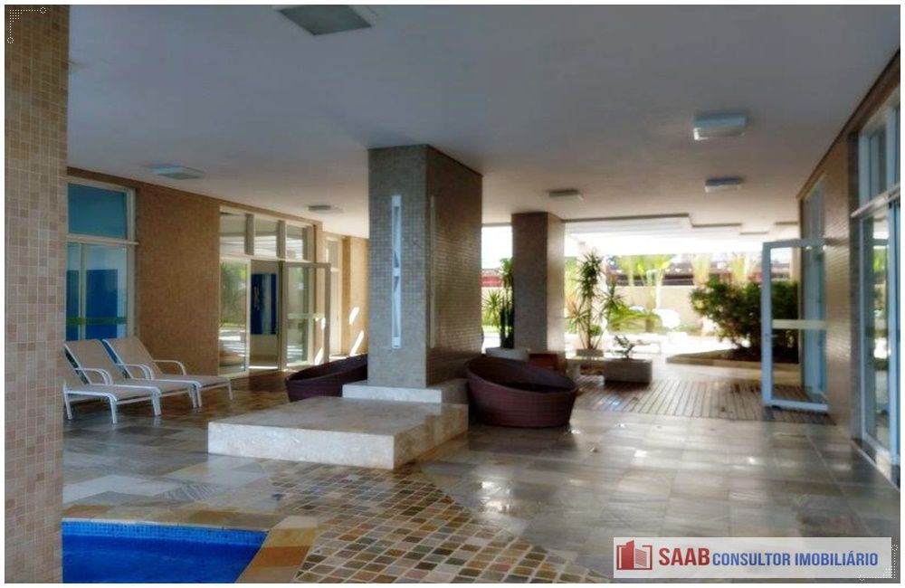 Apartamento à venda na Avenida da RivieraRIVIERA DE SÃO LOURENÇO - 999-161344-18.jpg