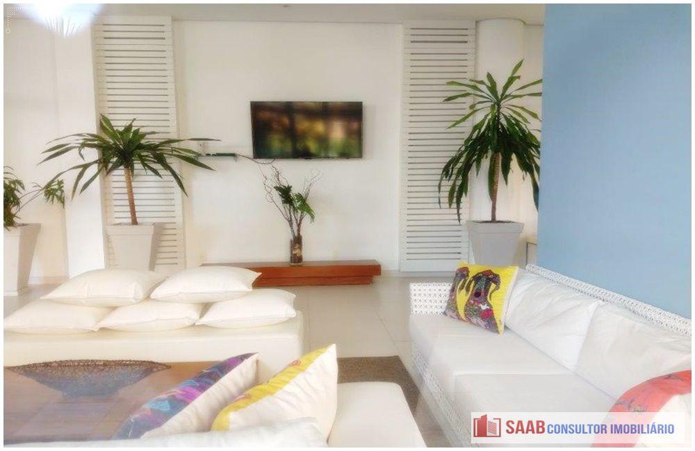 Apartamento à venda na Avenida da RivieraRIVIERA DE SÃO LOURENÇO - 999-162036-0.jpg