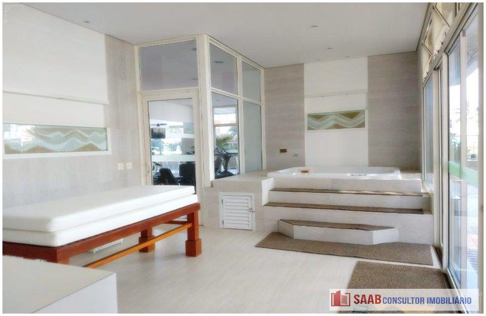 Apartamento à venda na Avenida da RivieraRIVIERA DE SÃO LOURENÇO - 999-162036-1.jpg