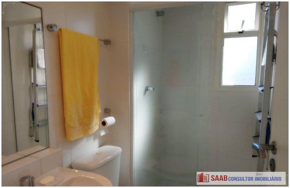 Apartamento à venda na Avenida da RivieraRIVIERA DE SÃO LOURENÇO - 999-162036-4.jpg