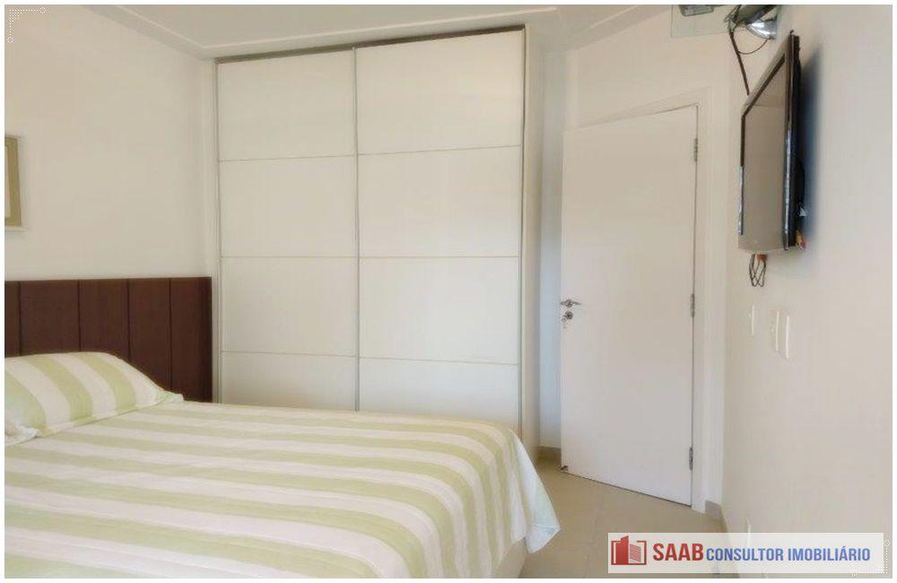 Apartamento à venda na Avenida da RivieraRIVIERA DE SÃO LOURENÇO - 999-162037-10.jpg