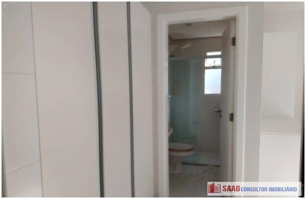 Apartamento à venda na Avenida da RivieraRIVIERA DE SÃO LOURENÇO - 999-162037-6.jpg