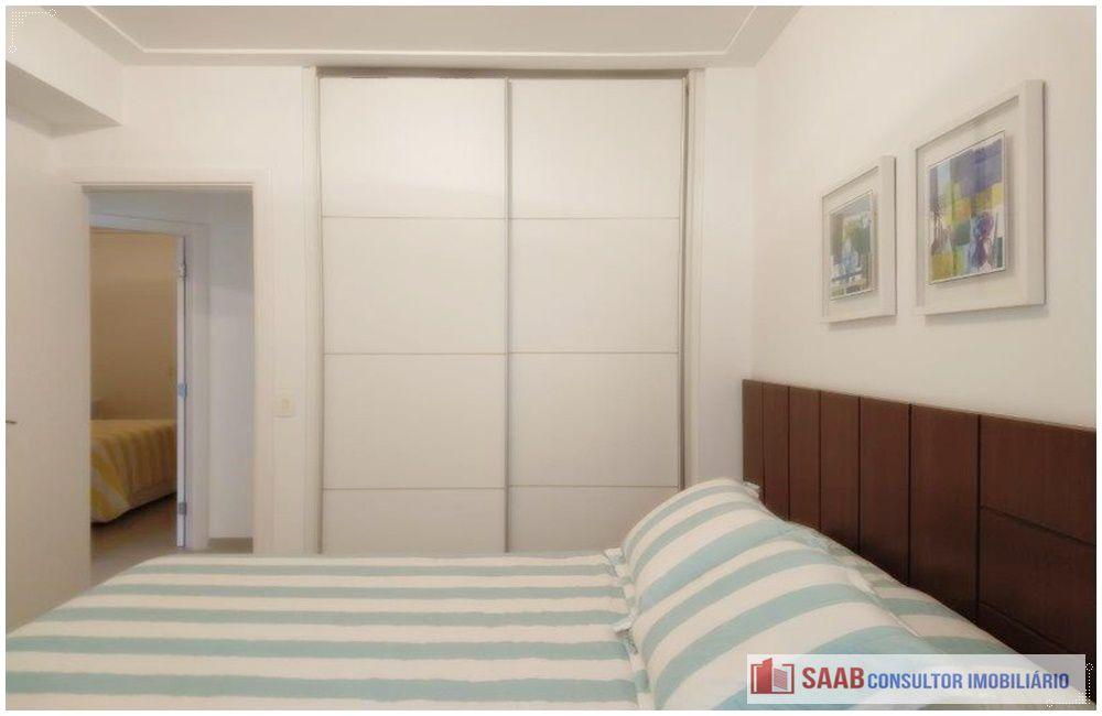 Apartamento à venda na Avenida da RivieraRIVIERA DE SÃO LOURENÇO - 999-162037-8.jpg