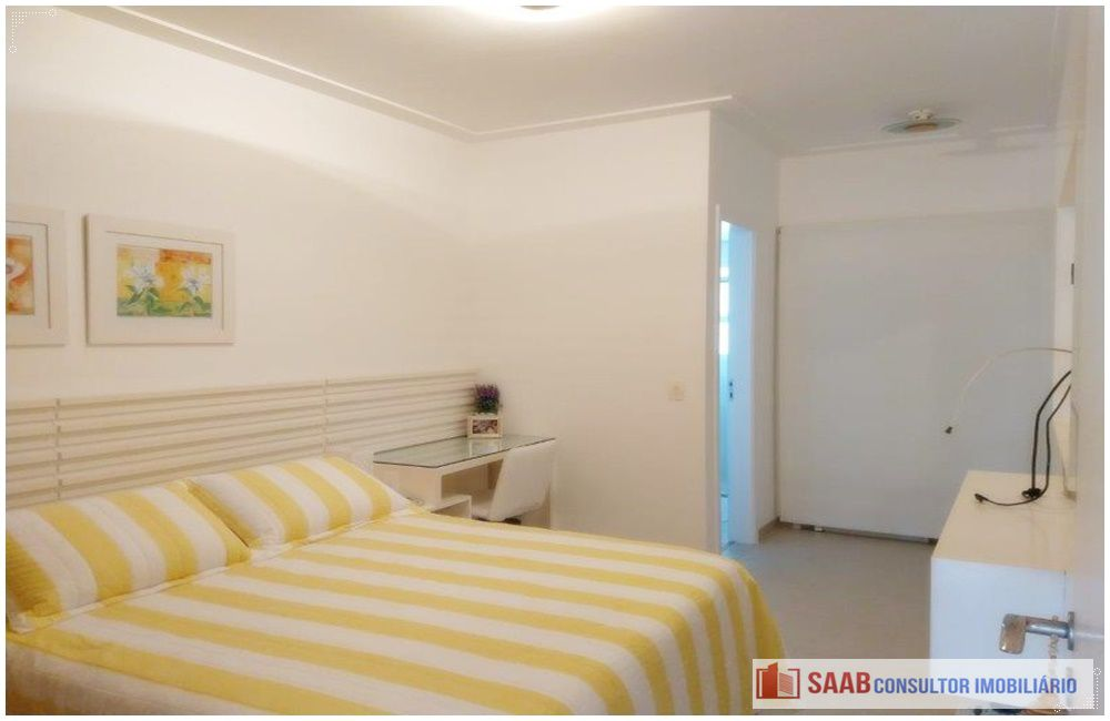 Apartamento à venda na Avenida da RivieraRIVIERA DE SÃO LOURENÇO - 999-162037-9.jpg