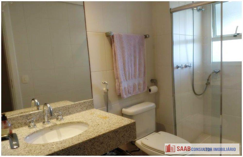 Apartamento à venda na Avenida da RivieraRIVIERA DE SÃO LOURENÇO - 999-162038-14.jpg