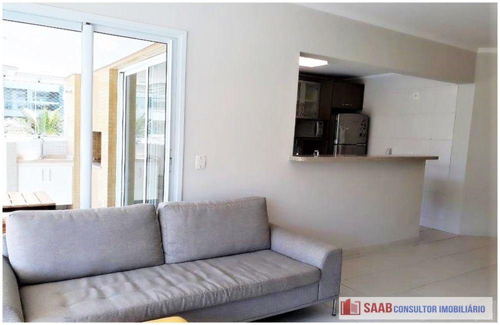 Apartamento à venda na Avenida da RivieraRIVIERA DE SÃO LOURENÇO - 163720-4.jpg