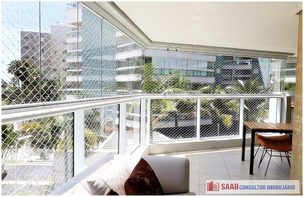 Apartamento à venda na Avenida da RivieraRIVIERA DE SÃO LOURENÇO - 163721-11.jpg