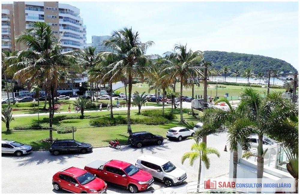 Apartamento à venda na Avenida da RivieraRIVIERA DE SÃO LOURENÇO - 163721-12.jpg