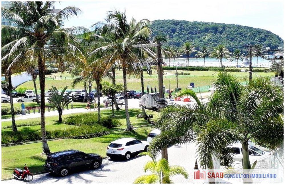Apartamento à venda na Avenida da RivieraRIVIERA DE SÃO LOURENÇO - 163721-13.jpg