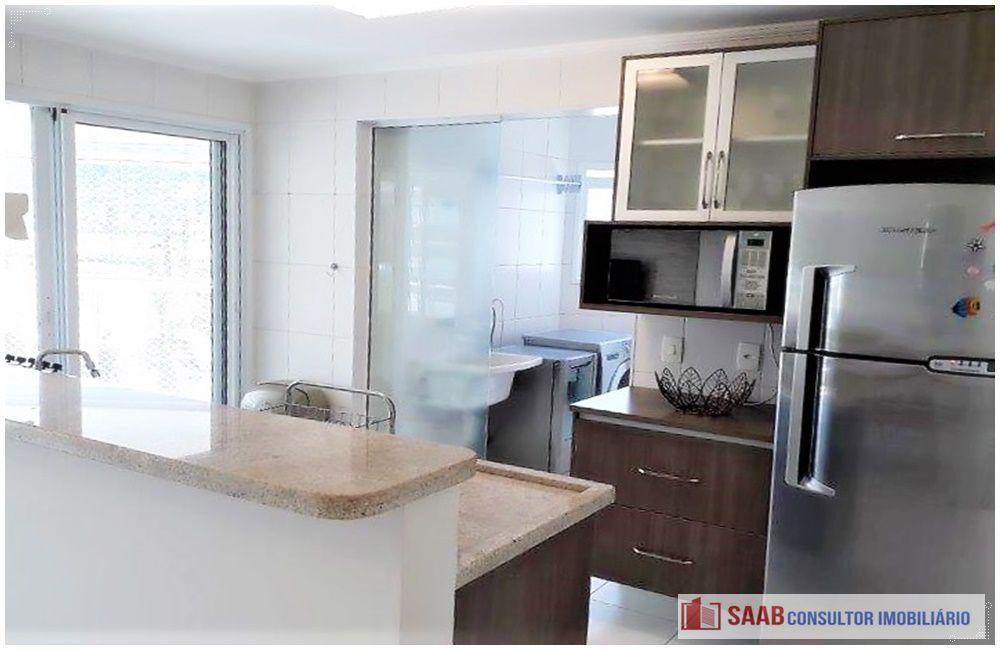 Apartamento à venda na Avenida da RivieraRIVIERA DE SÃO LOURENÇO - 163721-14.jpg