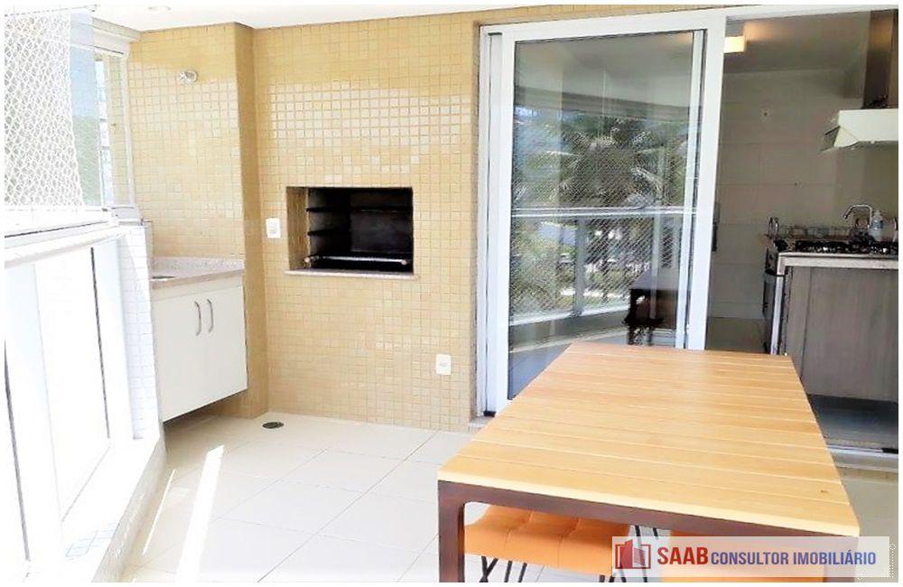 Apartamento à venda na Avenida da RivieraRIVIERA DE SÃO LOURENÇO - 163721-9.jpg