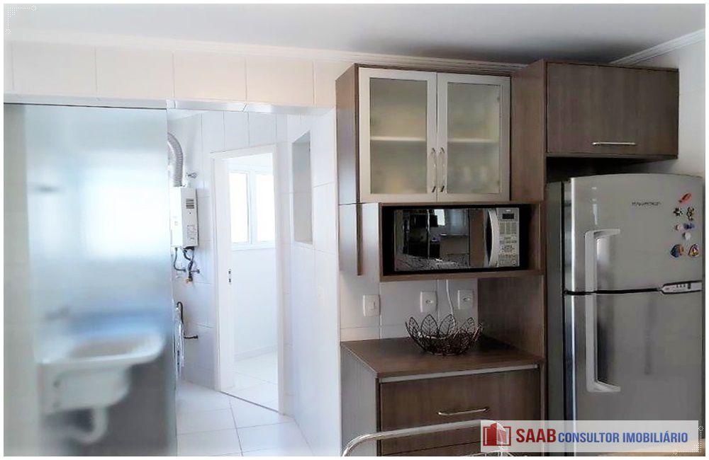 Apartamento à venda na Avenida da RivieraRIVIERA DE SÃO LOURENÇO - 163722-15.jpg