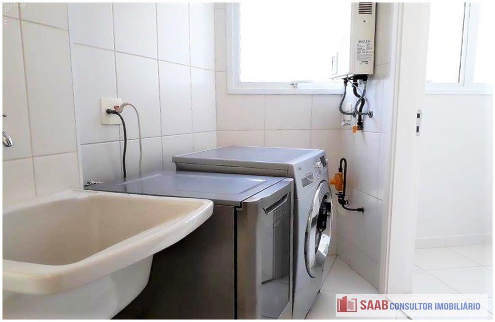 Apartamento à venda na Avenida da RivieraRIVIERA DE SÃO LOURENÇO - 163722-16.jpg