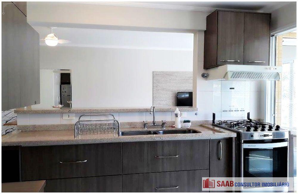 Apartamento à venda na Avenida da RivieraRIVIERA DE SÃO LOURENÇO - 163722-17.jpg