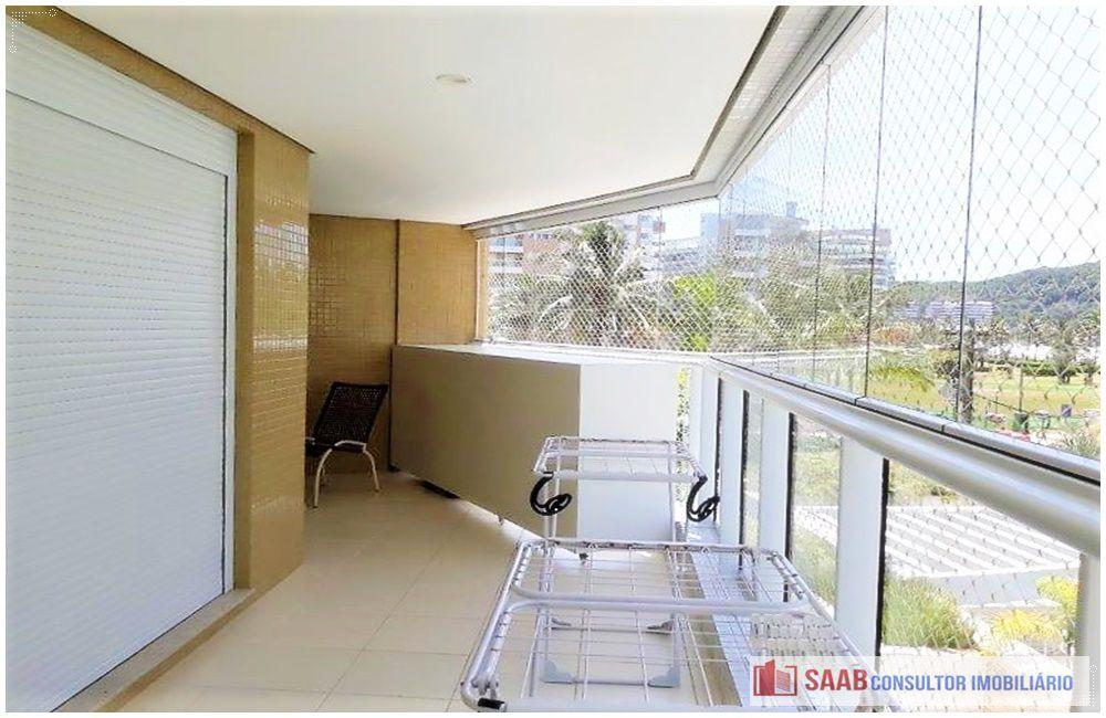 Apartamento à venda na Avenida da RivieraRIVIERA DE SÃO LOURENÇO - 163722-18.jpg