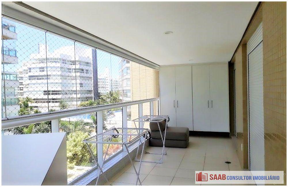 Apartamento à venda na Avenida da RivieraRIVIERA DE SÃO LOURENÇO - 163722-19.jpg