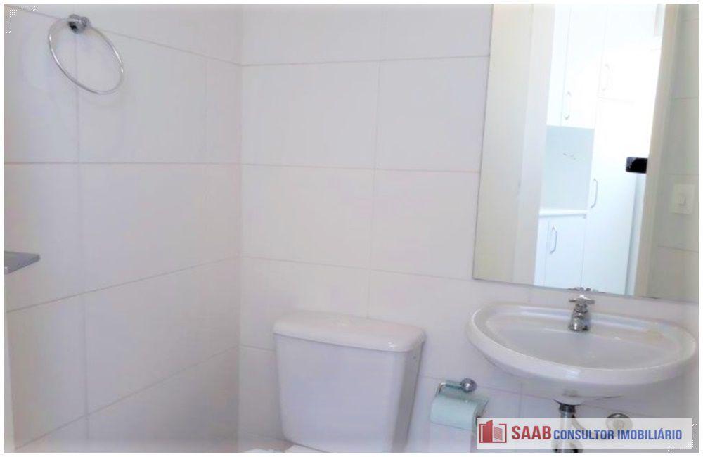 Apartamento à venda na Avenida da RivieraRIVIERA DE SÃO LOURENÇO - 999-163801-0.jpg