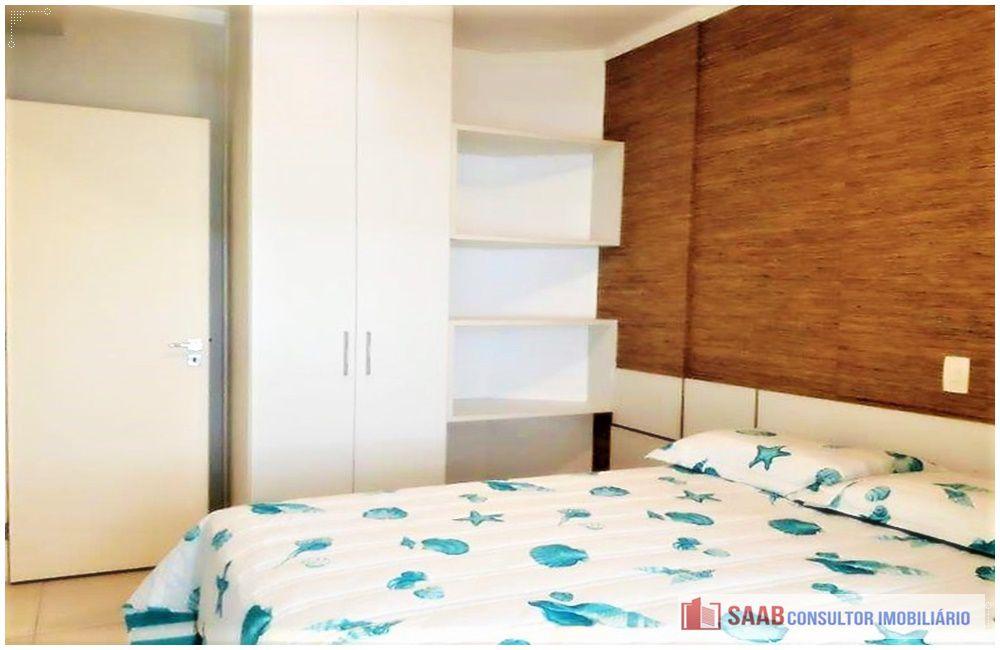 Apartamento à venda na Avenida da RivieraRIVIERA DE SÃO LOURENÇO - 999-163801-2.jpg