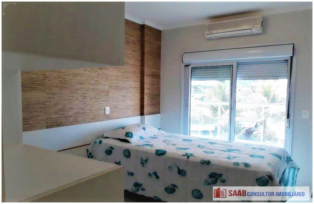 Apartamento à venda na Avenida da RivieraRIVIERA DE SÃO LOURENÇO - 999-163801-3.jpg