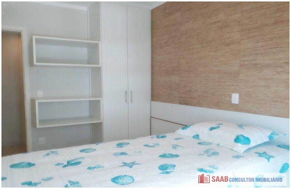 Apartamento à venda na Avenida da RivieraRIVIERA DE SÃO LOURENÇO - 999-163801-4.jpg
