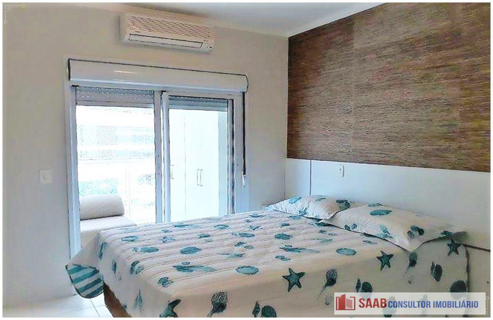 Apartamento à venda na Avenida da RivieraRIVIERA DE SÃO LOURENÇO - 999-163801-5.jpg