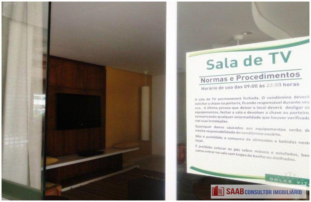 Apartamento à venda na Avenida da RivieraRIVIERA DE SÃO LOURENÇO - 999-163802-11.jpg