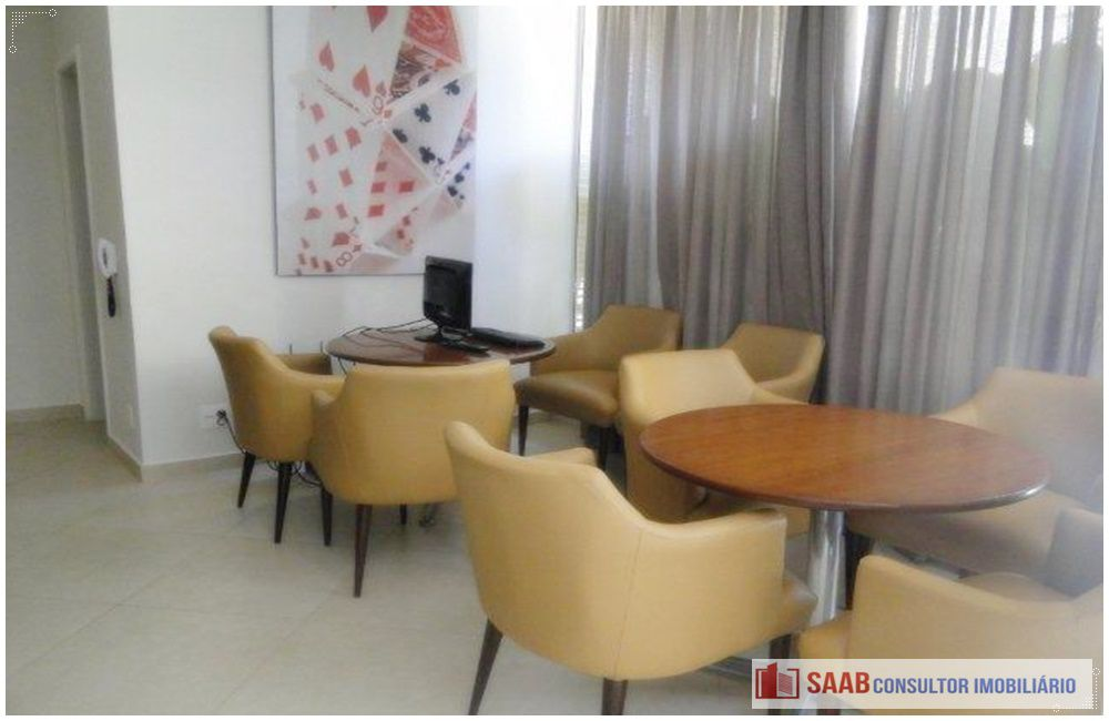 Apartamento à venda na Avenida da RivieraRIVIERA DE SÃO LOURENÇO - 999-163802-12.jpg