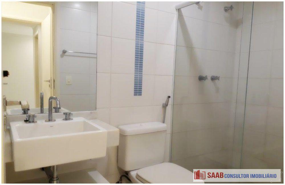 Apartamento à venda na Avenida da RivieraRIVIERA DE SÃO LOURENÇO - 999-163802-7.jpg