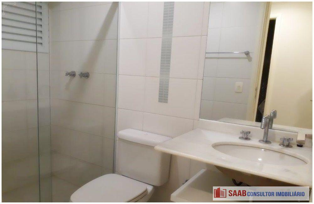 Apartamento à venda na Avenida da RivieraRIVIERA DE SÃO LOURENÇO - 999-163802-8.jpg