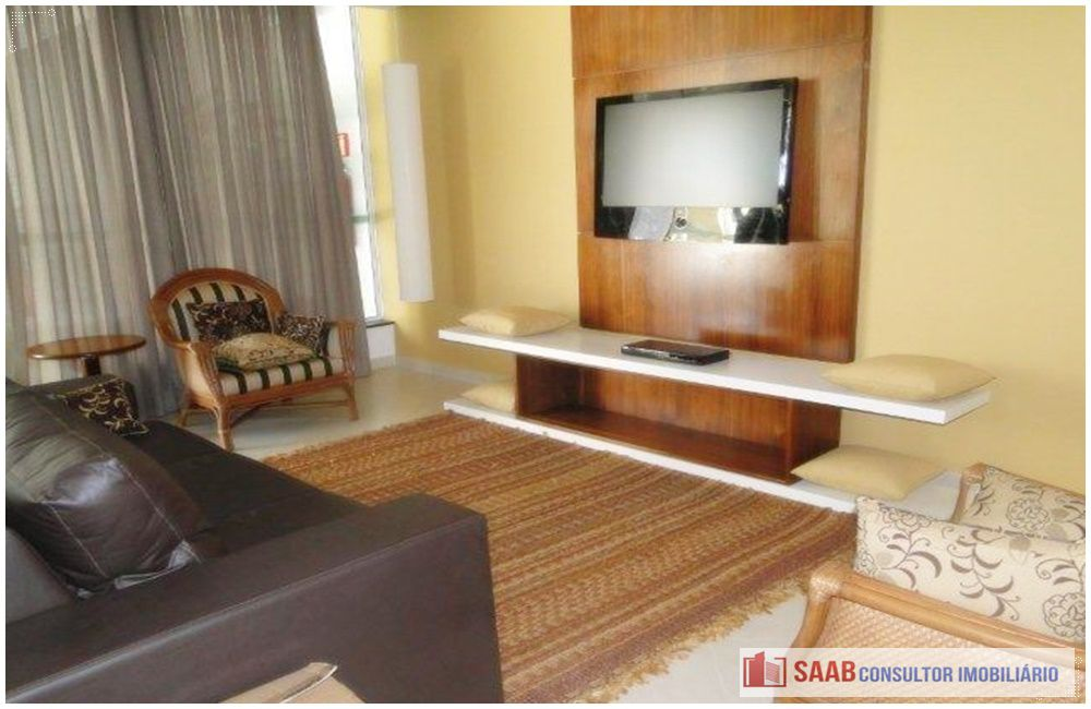 Apartamento à venda na Avenida da RivieraRIVIERA DE SÃO LOURENÇO - 999-163803-13.jpg
