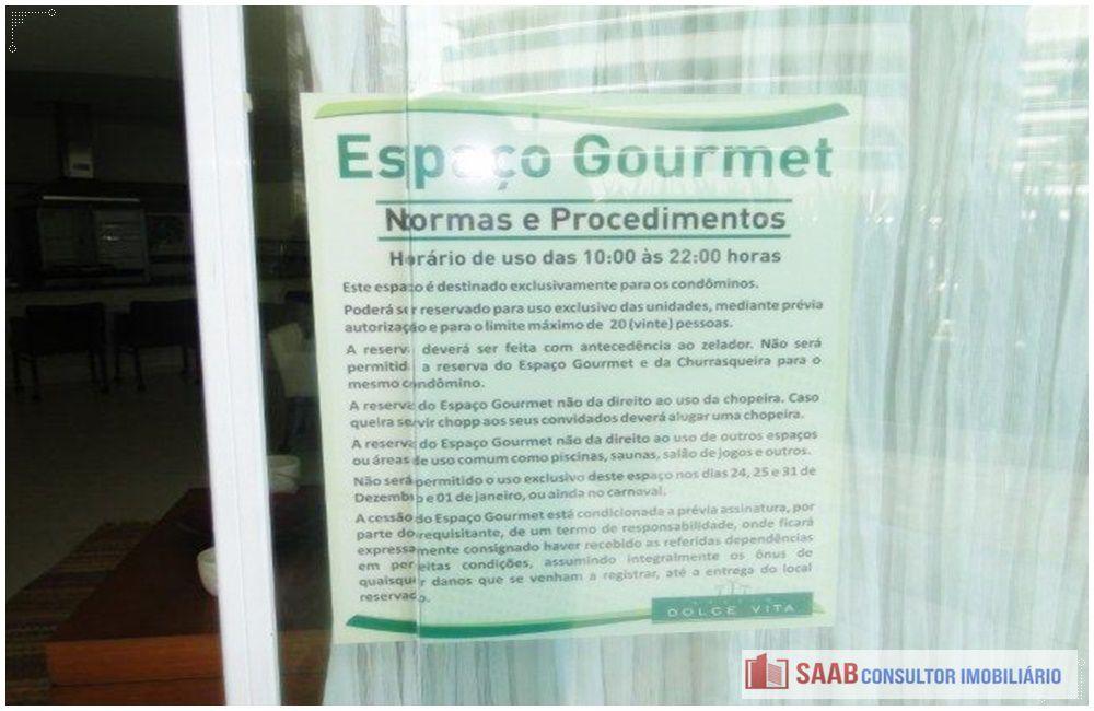Apartamento à venda na Avenida da RivieraRIVIERA DE SÃO LOURENÇO - 999-163804-19.jpg