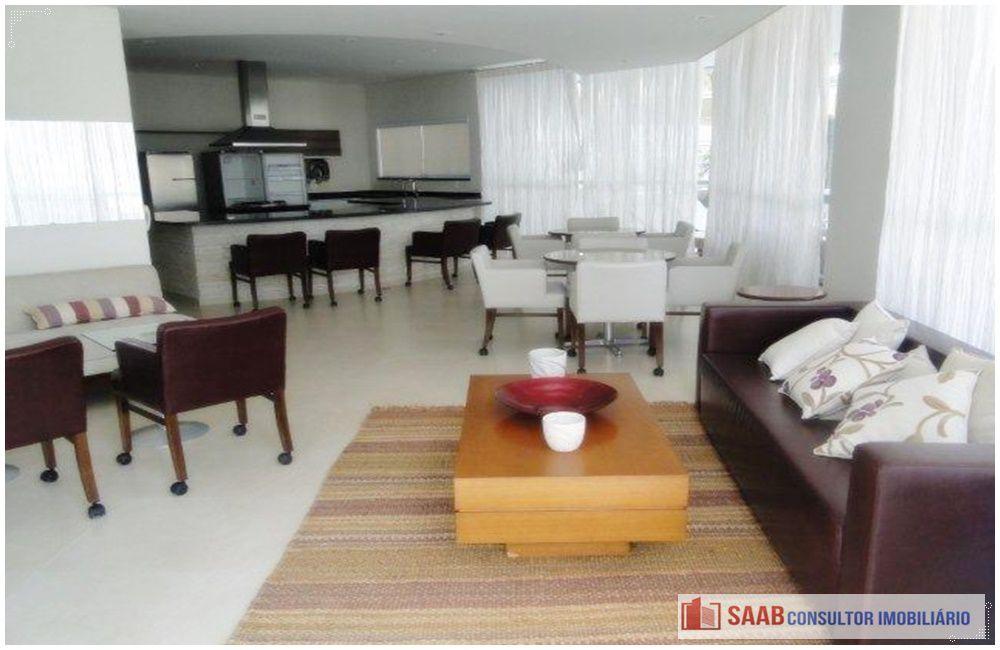 Apartamento à venda na Avenida da RivieraRIVIERA DE SÃO LOURENÇO - 999-163821-0.jpg
