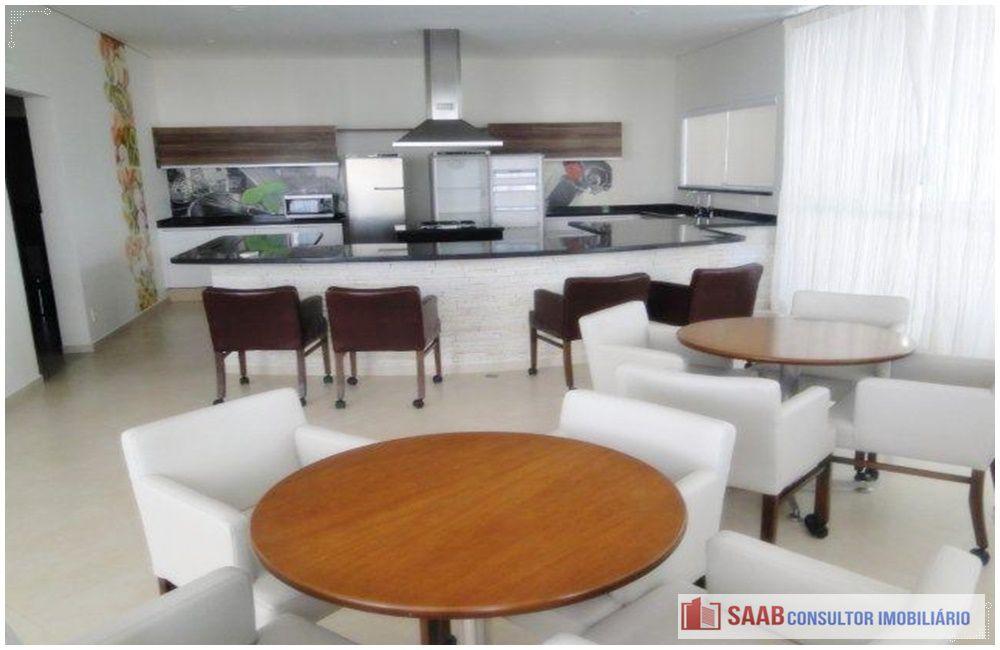 Apartamento à venda na Avenida da RivieraRIVIERA DE SÃO LOURENÇO - 999-163821-1.jpg