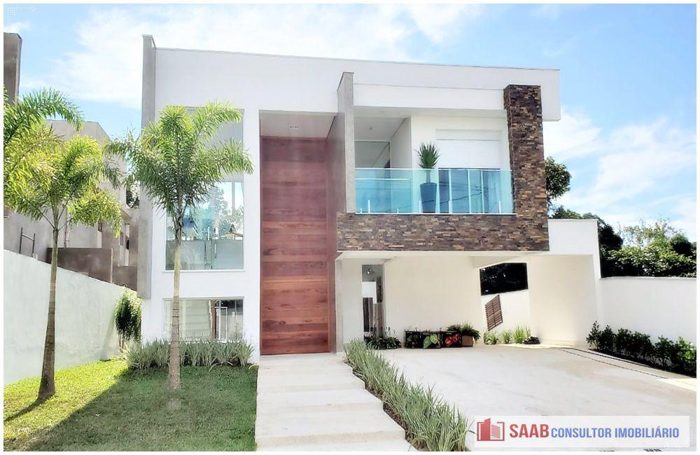 Casa em Condomínio venda RIVIERA DE SÃO LOUREÇO BERTIOGA