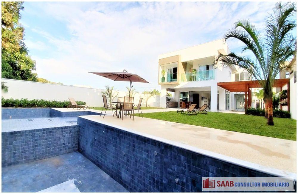 Casa em Condomínio à venda na Avenida da RivieraRIVIERA DE SÃO LOURENÇO - 153922-2.jpg