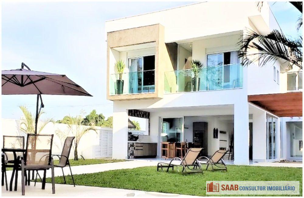 Casa em Condomínio à venda na Avenida da RivieraRIVIERA DE SÃO LOURENÇO - 153922-3.jpg