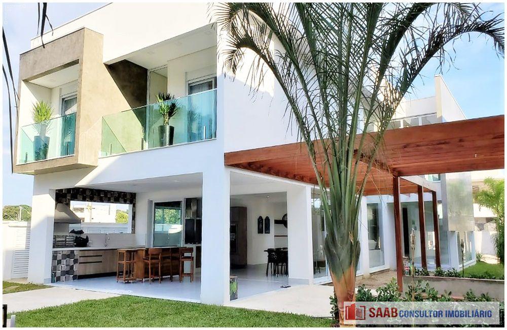 Casa em Condomínio à venda na Avenida da RivieraRIVIERA DE SÃO LOURENÇO - 153922-4.jpg