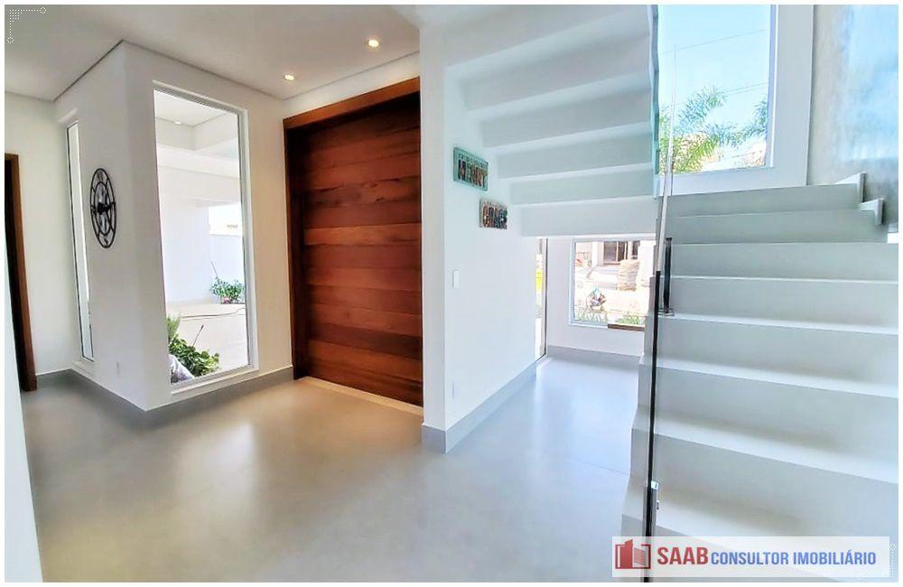 Casa em Condomínio à venda na Avenida da RivieraRIVIERA DE SÃO LOURENÇO - 153923-10.jpg