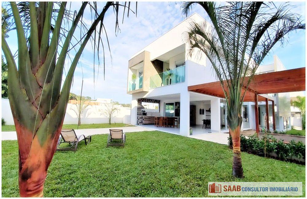 Casa em Condomínio à venda na Avenida da RivieraRIVIERA DE SÃO LOURENÇO - 153923-6.jpg